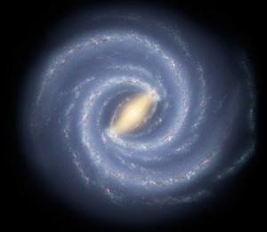 236085main_MilkyWay-full-e1436126762366-580x505